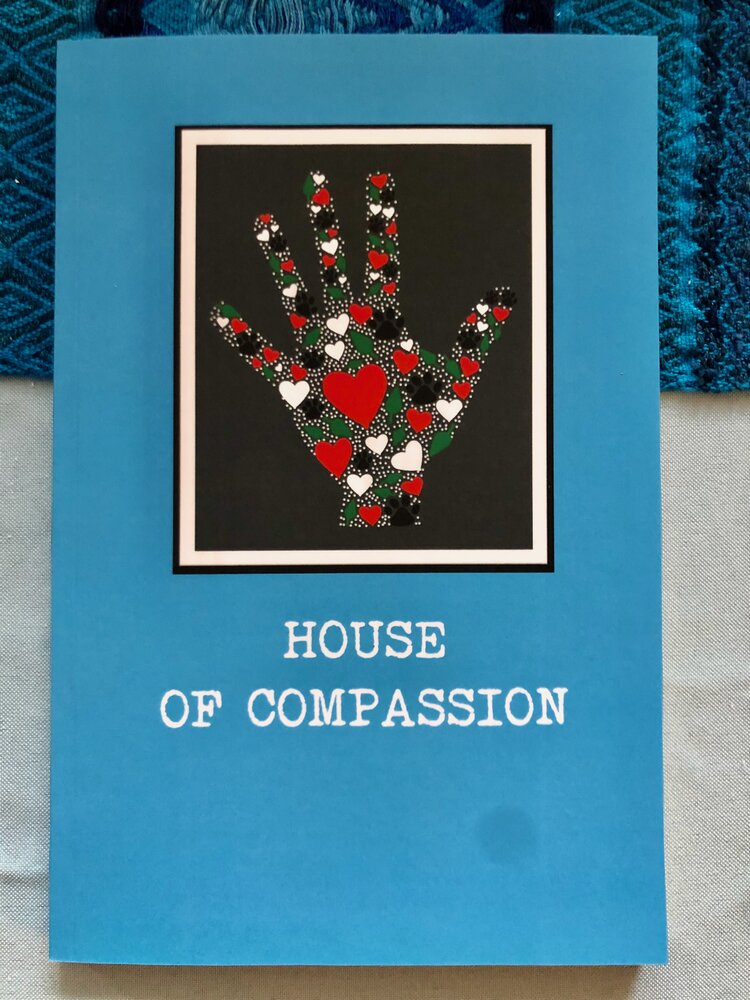 HouseofCompassion